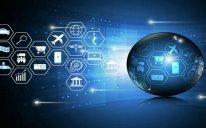 Əşyaların İnterneti 5 il sonra dünyanı necə dəyişdirəcək?