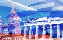 Yunanıstan səfirini Moskvadan geri çağırır