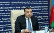Nazir: İlk DOST mərkəzi dekabrda açılacaq