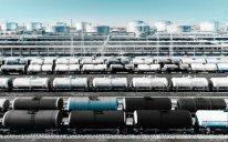 Rusiya neftinin ixrac rüsumu artırılacaq