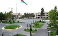 Biləsuvar Rayon İcra Hakimiyyətinə 3 milyon manat ayrıldı