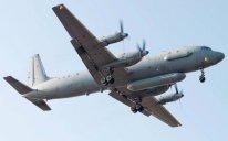İsrail Rusiya hərbi təyyarəsinin vurulmasında Suriyanı ittiham edir