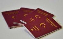 Türkiyə vətəndaşlığı almaq üçün investisiya limiti azaldıldı