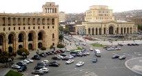 Ermənistan hökumətində yeni istefalar gözlənilir
