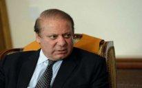 Pakistanın keçmiş baş naziri azadlığa buraxılıb
