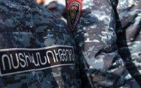 Ermənistanda polkovnik işçilərin pul mükafatını mənimsəyib