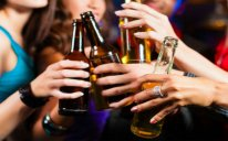 Alkoqol istehlakı dünyada hər il 3 milyon insanın həyatına son qoyur