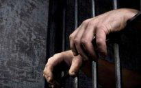 Azərbaycanda axtarışda olan 25 nəfər saxlanıldı