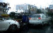 Temperatur 3-5 dərəcə aşağı enəcək, yağış yağacaq