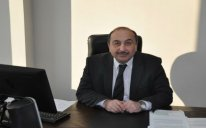 Gürcüstanda Dövlət Agentliyinin rəhbəri saxlanılıb