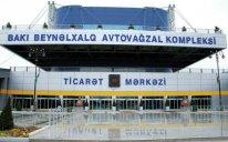 Bakı-Yessentuki-Kislovodsk marşrutu üzrə avtobus reysi açıldı