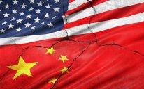 Çin Dövlət Şurası: