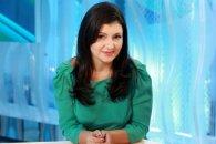 Oqtay Şirəliyevin qızı Rusiyada nazir oldu (FOTO)