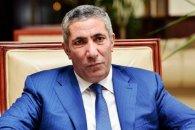 """Siyavuş Novruzov: """"O halda növbədənkənar parlament seçkiləri keçirilə bilər"""""""