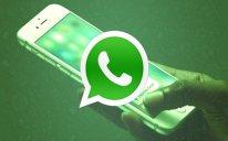"""""""WhatsApp"""" istifadəçilərinə haker hücumları barədə xəbərdarlıq"""