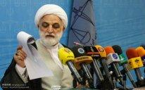 İranda qanunsuz yolla valyuta alıb-satan 196 nəfər tutulub