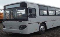 Bakıda marşrut avtobusu piyadanı vurub öldürdü