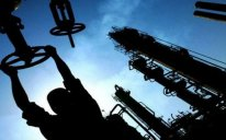 Azərbaycan nefti ucuzlaşdı