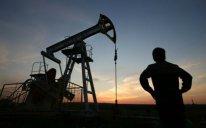Çin ABŞ-dan neft idxalını 10 dəfədən artıq azaldıb