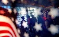 Amerikalıların yalnız 2 faizi Rusiyanı ABŞ-ın müttəfiqi sayır