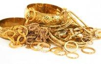 Ölkədə qızıl-gümüş bahalaşdı