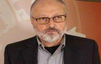 Səudiyyə Ərəbistanı jurnalist Qaşıqçının öldüyünü təsdiq edib