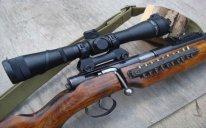 Sumqayıt, Şamaxı və Ağsuda qanunsuz silah-sursat götürülüb