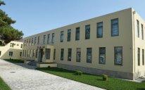 Heydər Əliyev Fondunun tikdirdiyi körpələr evi-uşaq bağçası istifadəyə verildi – FOTO