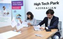"""""""Azercell"""" əməkdaşlıq memorandumu imzaladı – FOTO"""