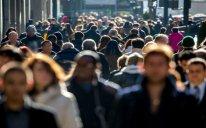 Xəbərdarlıq: 2025-ci ilədək dünyada insanların 50 faizi iş yerini itirə bilər