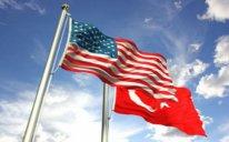 Türkiyə və ABŞ qarşılıqlı şəkildə sanksiyaları ləğv ediblər