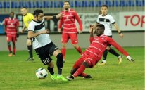 Bu gün Azərbaycan Premyer Liqasında XI turun ilk 2 oyunu keçiriləcək