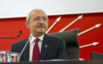 Türkiyə müxalifətinin lideri Prezidentə təzminat ödəyəcək