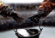 Azərbaycan neftinin qiyməti 68 dollara düşüb