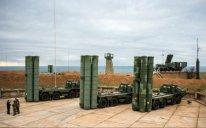 On üçdən çox ölkə Rusiyanın S-400 sistemlərini almaqda maraqlıdır