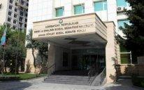 DSMF-nin Bərdə rayon şöbəsinin müdiri işdən çıxarıldı