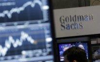 """""""Dollar gələn ildən ucuzlaşacaq"""" – Goldman Sachs"""