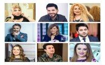 Azərbaycan müğənnilərinin toy qiymətləri - SİYAHI