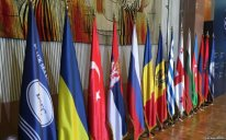 Ermənistan rəsmisi Azərbaycana gələcək