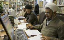 İranlı hakerlər ABŞ-ın bəzi rəsmi şəxslərinin e-mail ünvanlarını dağıdıblar