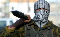 İŞİD üzvləri İraq həbsxanasından qaçıblar