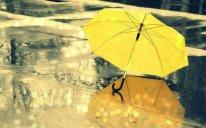 Havanın temperaturu 5-7 dərəcə aşağı enəcək, yağış yağacaq - XƏBƏRDARLIQ