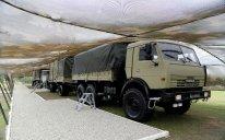 Azərbaycan ordusunda yeni komanda idarəetmə məntəqəsi istifadəyə verilib – FOTO