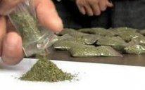 7 kiloqrama yaxın narkotik vasitə dövriyyədən çıxarıldı
