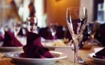 Nazirlik qanunsuz ov əti alan restoranlara ciddi XƏBƏRDARLIQ ETDİ