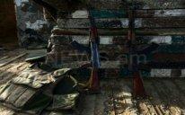 Ermənistan ordusunun baş leytenantı həmkarını güllələyib