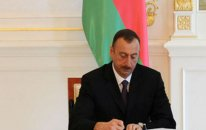 Prezident yeni qanun imzaladı