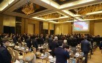 Bakıda Azərbaycan Sahibkarlar Konfederasiyasının V Qurultayı keçirilir