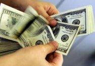 Dolların dekabrın 20-nə olan məzənnəsi açıqlandı