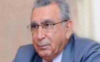 Ramiz Mehdiyev sərəncam imzaladı